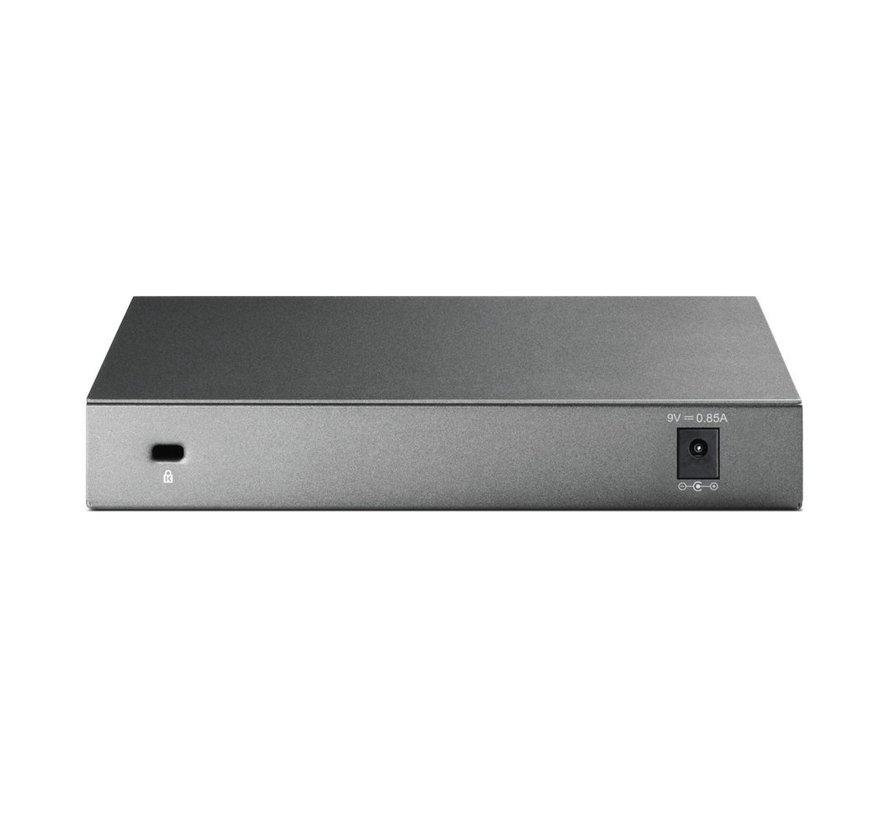 TP-LINK TL-R605 bedrade router 10 Gigabit Ethernet, 100 Giga (refurbished)