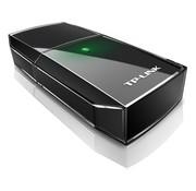 TP-Link TP-LINK Archer T2U WLAN 600 Mbit/s