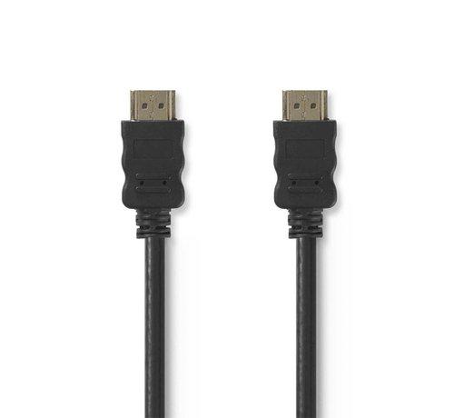 OEM Kabel High Speed HDMI-kabel met ethernet HDMI-connector 3M