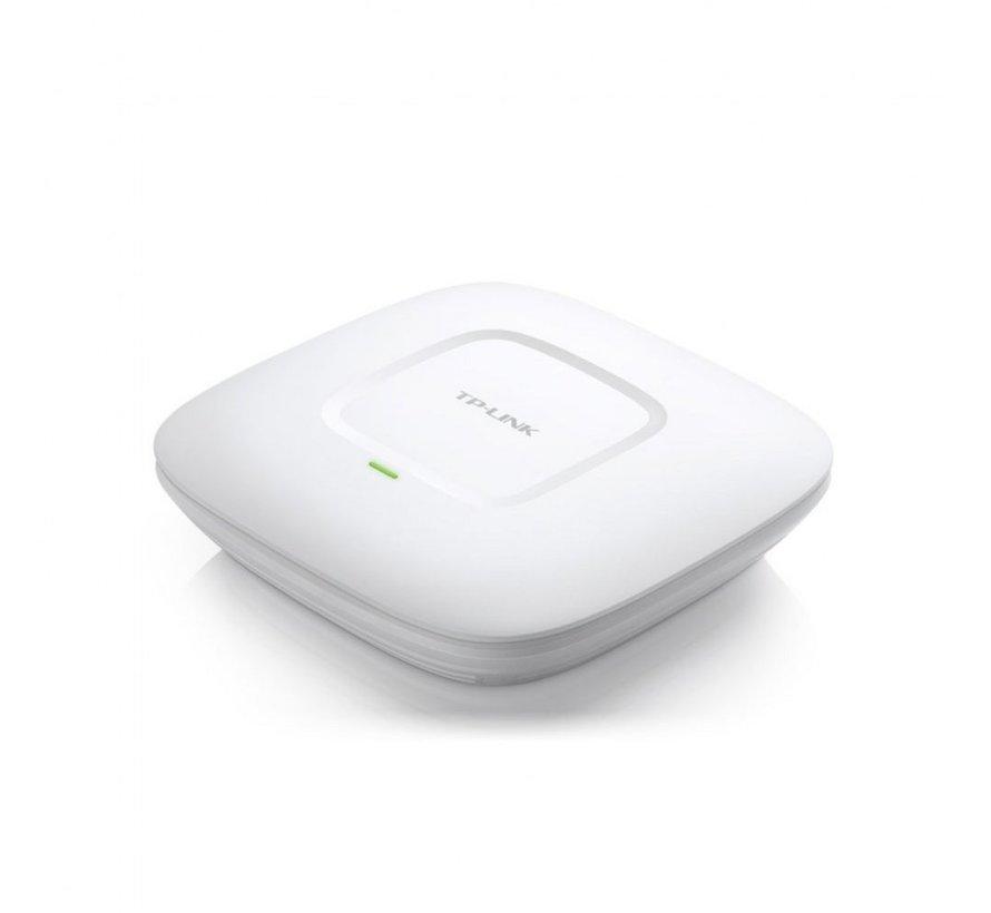EAP115 300Mbit/s Power over Ethernet