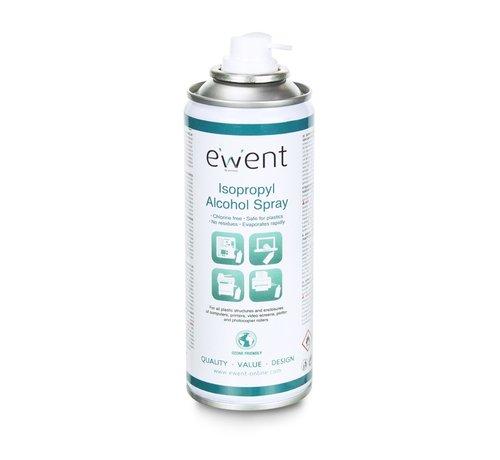 Ewent SIsopropyl Alcohol spray