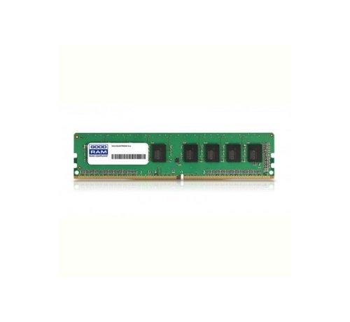 Goodram MEM  8GB DDR4/2666 DIMM