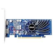 Asus ASUS GT1030-2G-BRK NVIDIA GeForce GT 1030 2 GB GDDR5