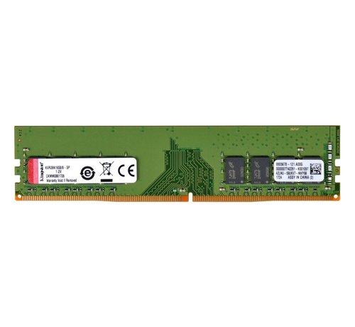 Kingston MEM  8GB / DDR4 / 2666 MHz DIMM