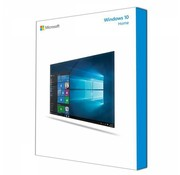 Microsoft Windows 10 Home UK/ Multi Language