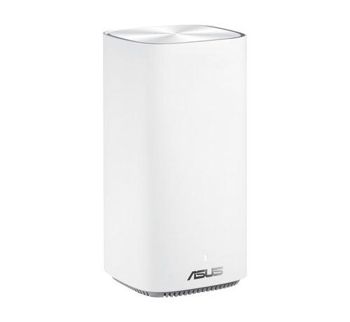 Asus ZenWiFi AC Mini (3-pack) Mesh Router