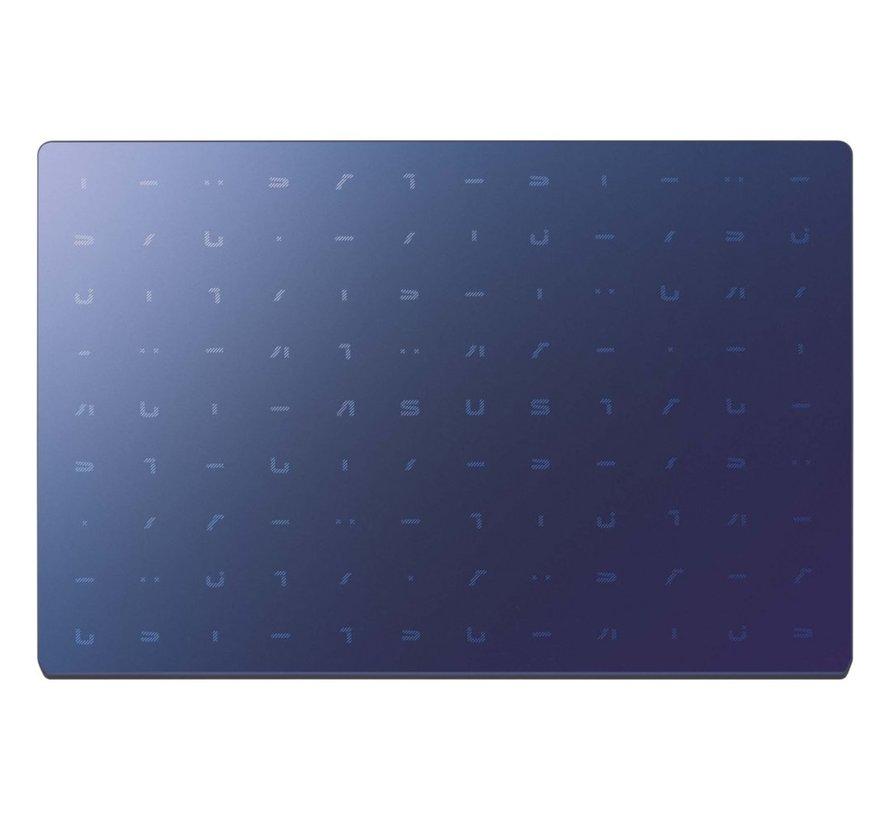 ASUS E410MA Peacock Blue 14 F-HD / N4020 / 4GB / 256GB /W10