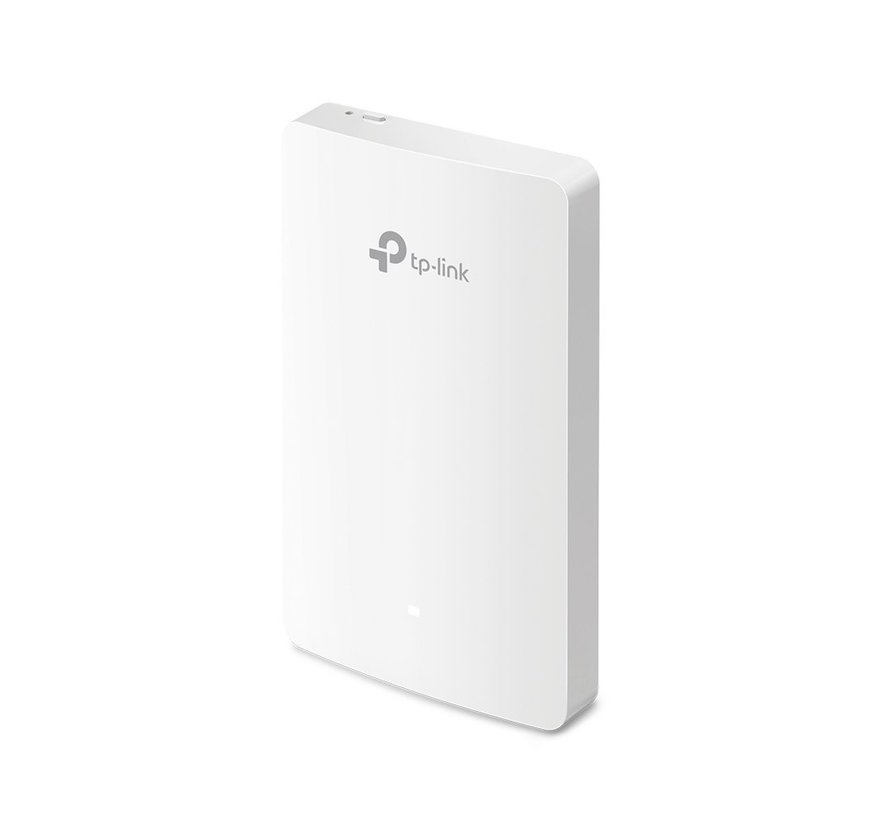 TP-LINK EAP235-Wall 1200 Mbit/s Wit Power over Ethernet (PoE