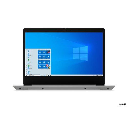 Lenovo IdeaP 14 F-HD Ryzen 7 3700U / 12GB / 512GB / W10H