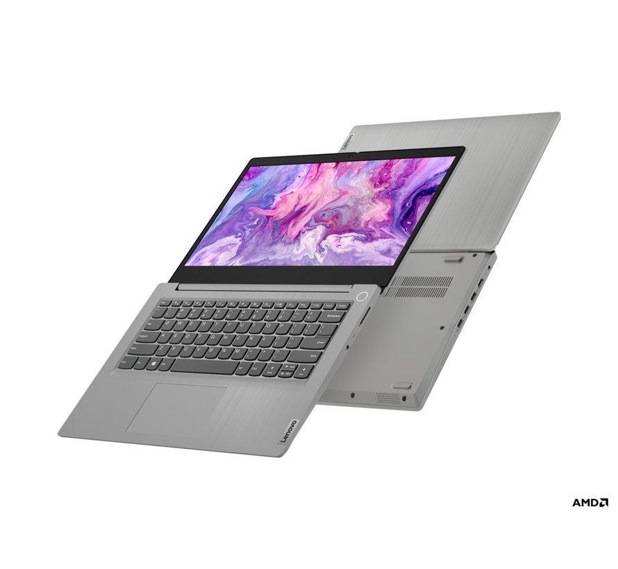 IdeaP 14 F-HD Ryzen 7 3700U / 12GB / 512GB / W10H