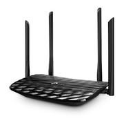 TP-Link Archer C6 AC1200 Wireless DualBand Gigabit Router / REFURB (refurbished)