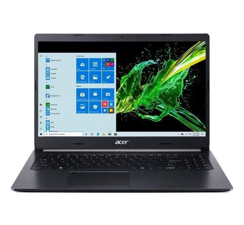 Acer Aspire 5 15.6 F-HD 10th i3-1005G1 / 8GB / 256GB / W10P