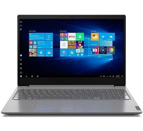 Lenovo V15-IIL 15.6 F-HD /  i3-1005G1 / 8GB / 256GB / W10PRO (refurbished)