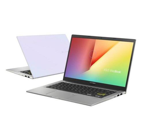 Asus ASUS X413JA 14.0 F-HD i5-1035G1 8GB 512GB W10P WHITE