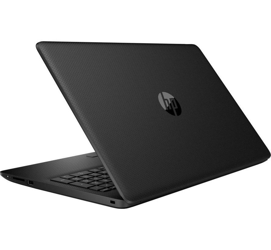 HP 15-DA 15.6 F-HD / i3-10110U / 4GB / 256GB/ W10P