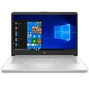 Hewlett Packard HP 14.0 F-HD 11th i3-1115G4 / 4GB / 128GB / W10H