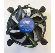 Intel CPU Cooler 1150+1151 Socket bulk original Cooler