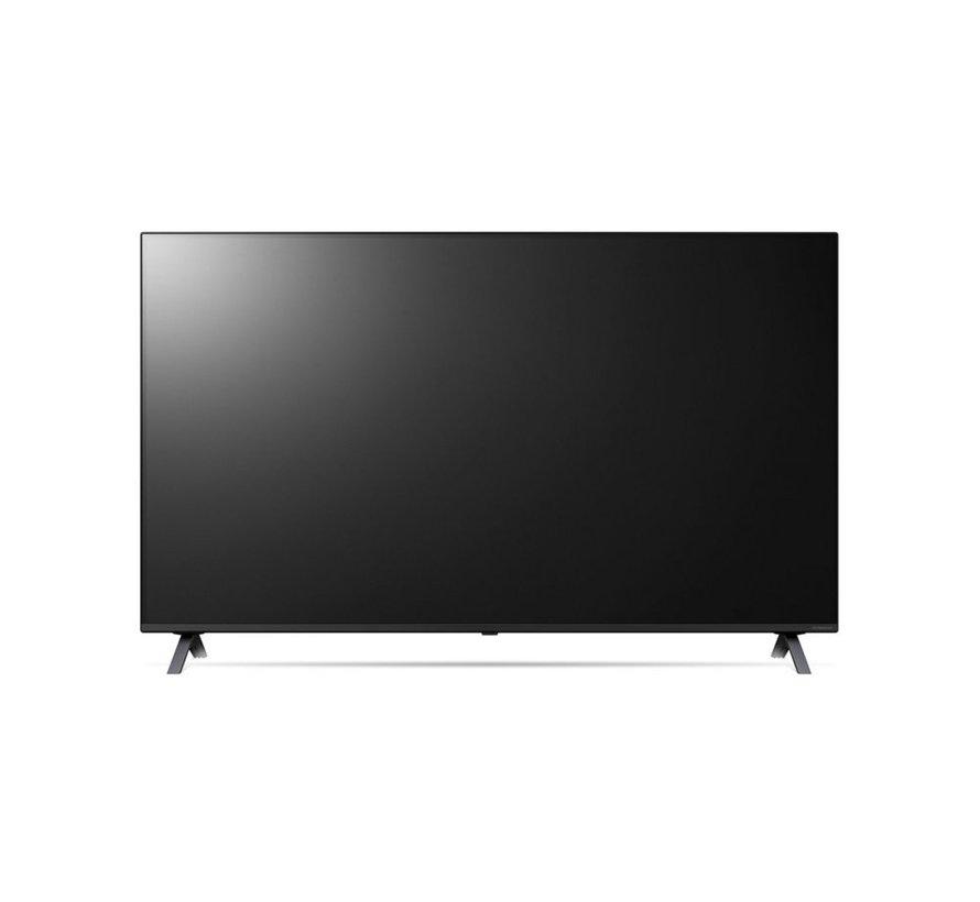 NanoCell 124,5cm 49inch 4K UltraHD Smart TV Wi-Fi