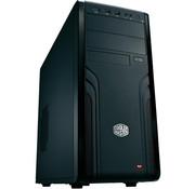 Pcman  Pcman Desktop Pc Force 500 Intel i5