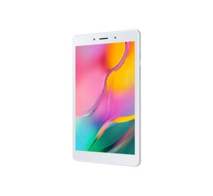 Galaxy Tab A 8inch WiFi (2019) 32GB LITE Zilver (refurbished)