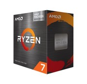 AMD CPU  Ryzen 7 5700G processor 3,8 GHz 16 MB L3 Box