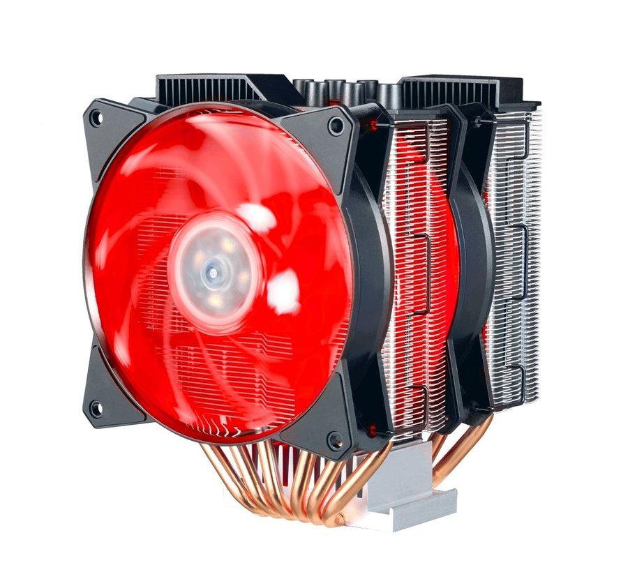 Cooler Master MasterAir MA620P Processor Koeler (refurbished)