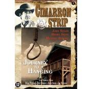 Cimarron Strip - Journey To A Hanging