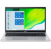 Acer Aspire 3 17.3 HD  i3-1115G4 / 8GB / 256GB / W10 (refurbished)