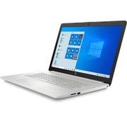 Hewlett Packard HP 17.3 i5-1035G1 / 16GB / 1TB + 128GB / W10 / Refurb Gold (refurbished)