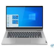 Lenovo FLEX 5 14IIL05 14.0 TOUCH / i3-1005G1 / 4GB / 512GB / W10P