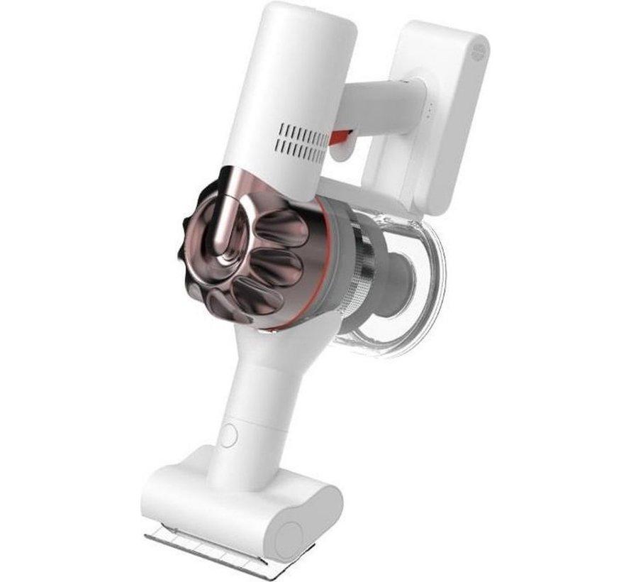 Dreame XR Vacuum Cleaner White
