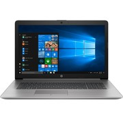 Hewlett Packard HP Prob. 470 G7 17.3 F-HD / i7-10510 / 16GB / 256GB / MX530 /W10P/ REFURB (refurbished)
