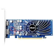 Asus VGA  GT1030-2G-BRK GTX 1030 2GB GDDR5 Displ. HDMI/ RENEW (refurbished)