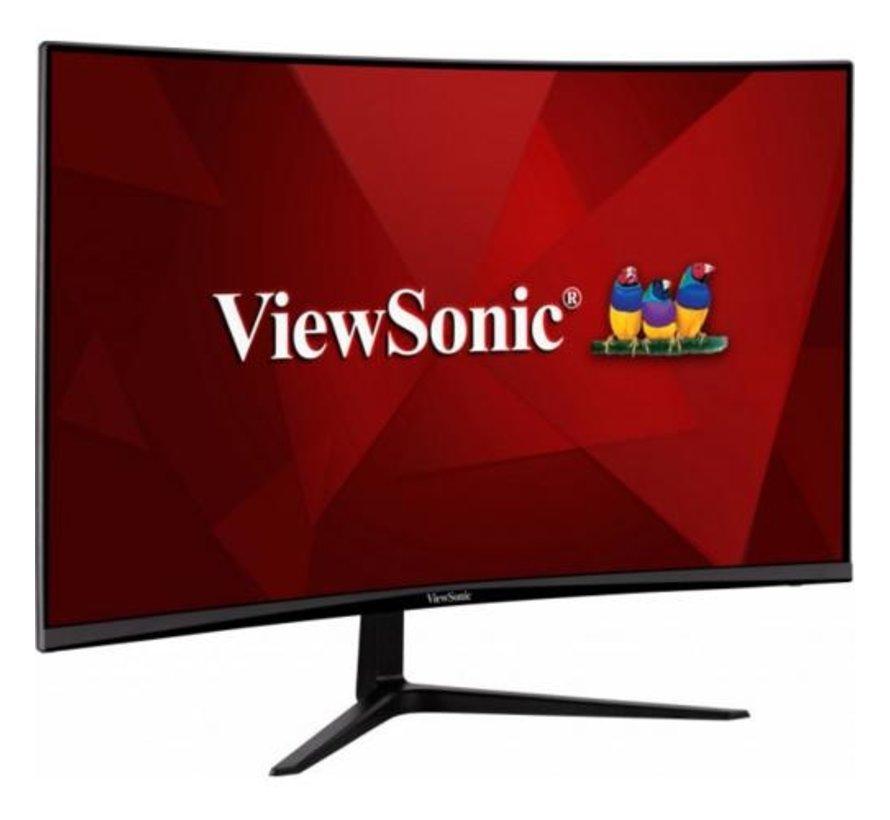 MON  VX Series VX3218-PC-MHD LED 31.5inch