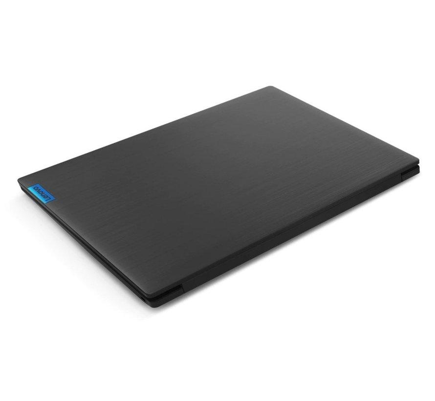 17.3 F-HD i5-9300HF / 8GB / 512GB / GTX1650 4GB / W10