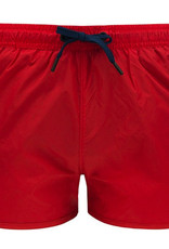 Bjorn Borg LIGHT GYM SHORTS, Light Woven Solids, 1-P