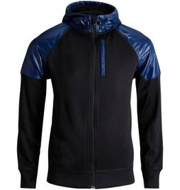 Bjorn Borg Hooded Jacket