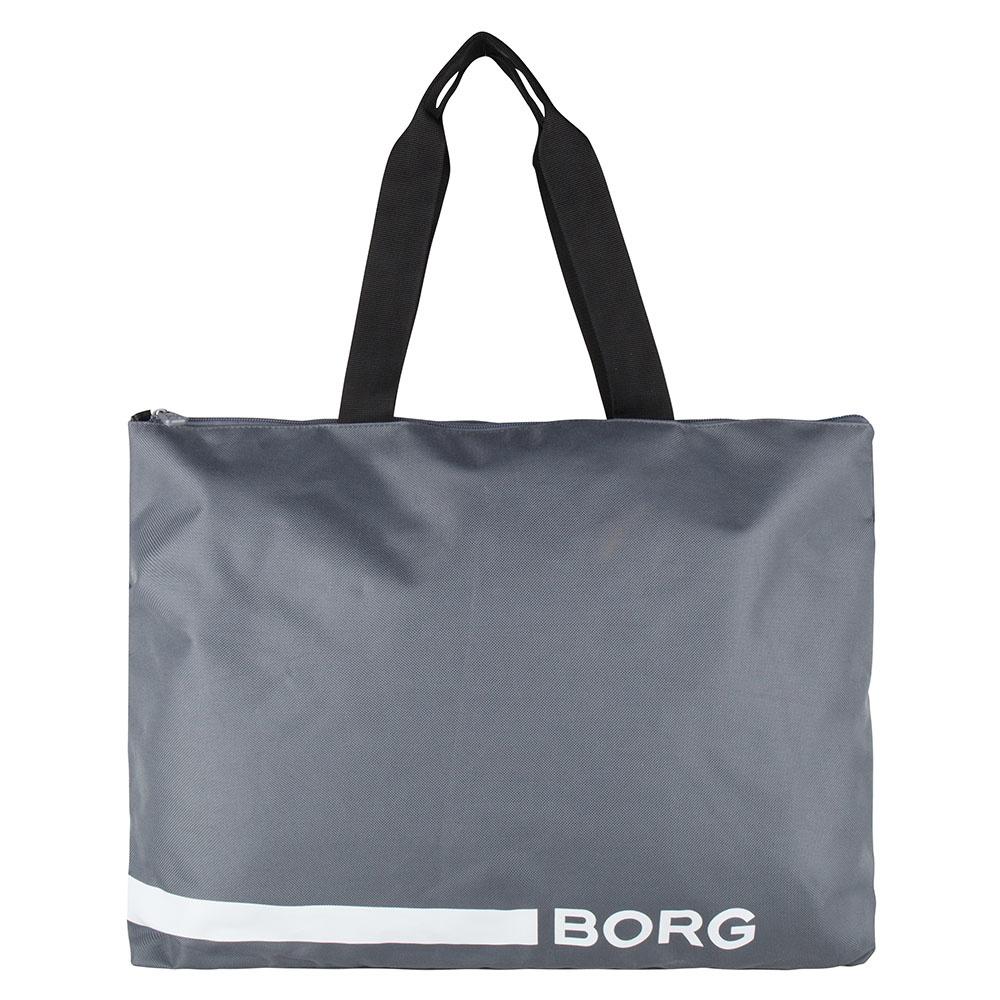 Bjorn Borg Hand Tas