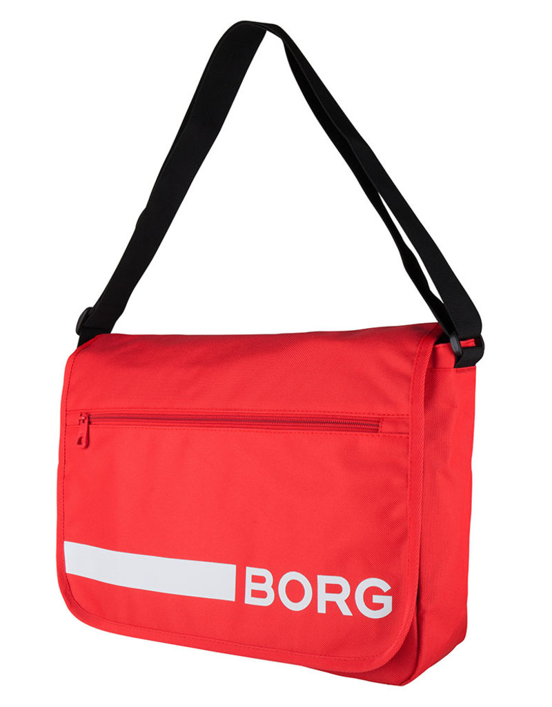 Bjorn Borg BASELINE FLYER LOW