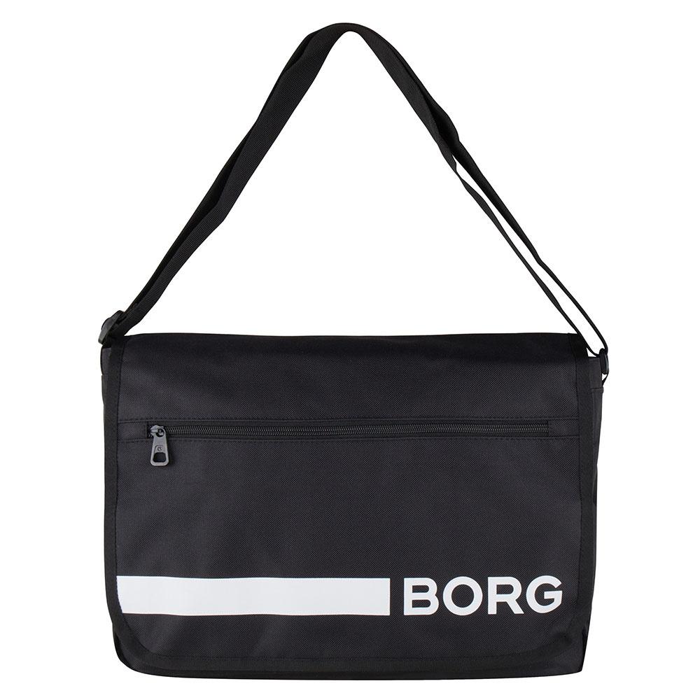 Bjorn Borg Schouder Tas
