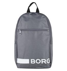 Bjorn Borg Tas