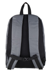 Bjorn Borg BASELINE BACKPACK M
