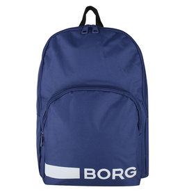 Bjorn Borg Rug Tas