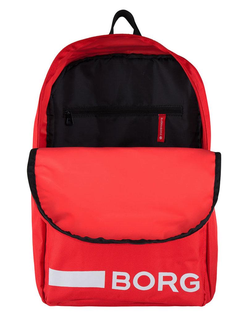 Bjorn Borg BASELINE BACKPACK M