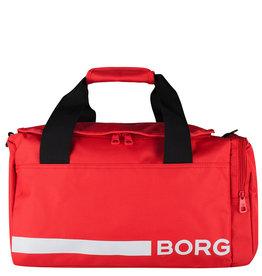 Bjorn Borg Sport Tas
