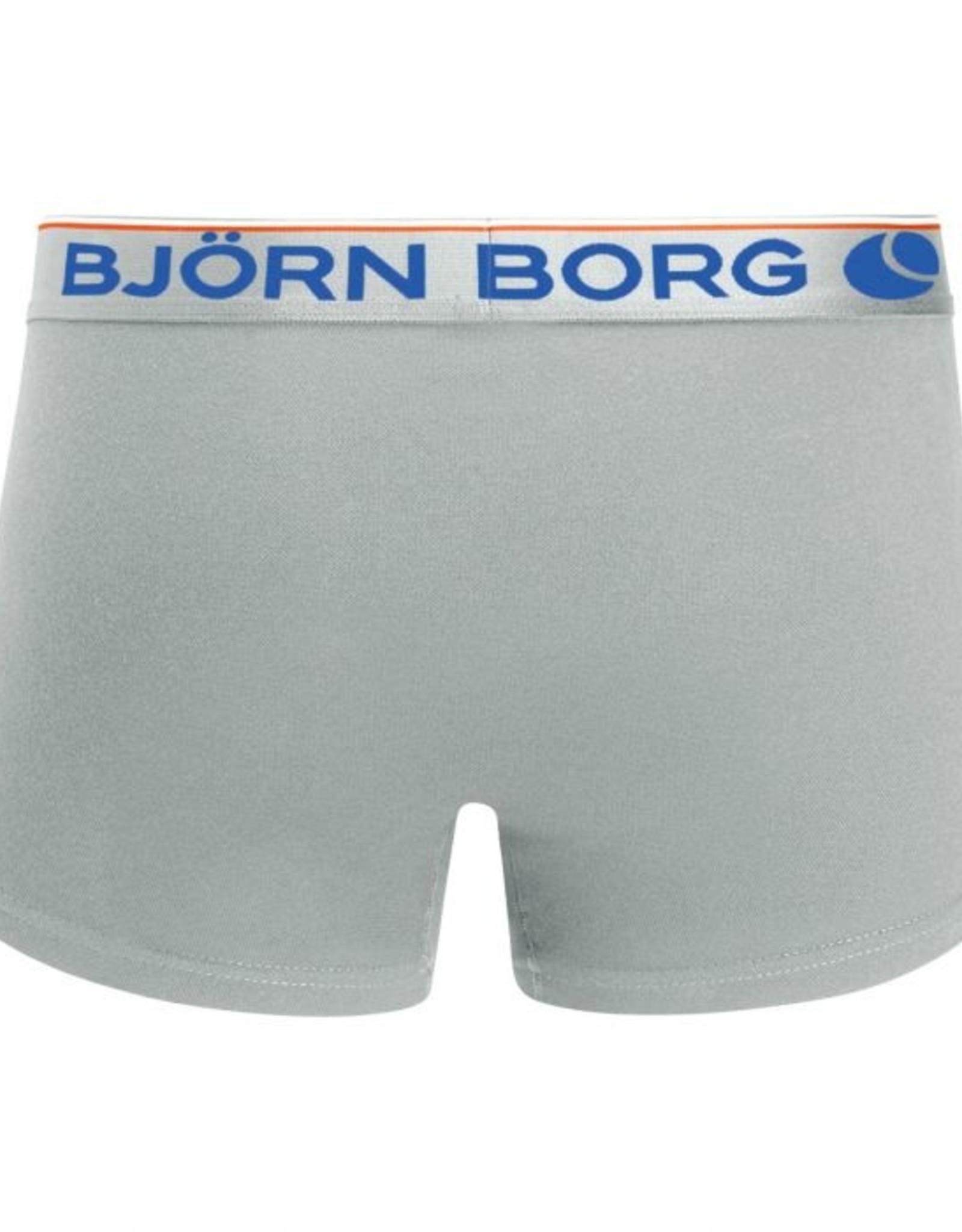 Bjorn Borg Boxershort 2-pack Running