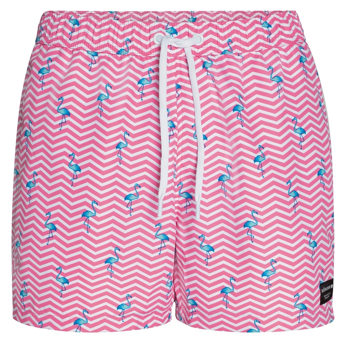 Bjorn Borg Swim Shorts