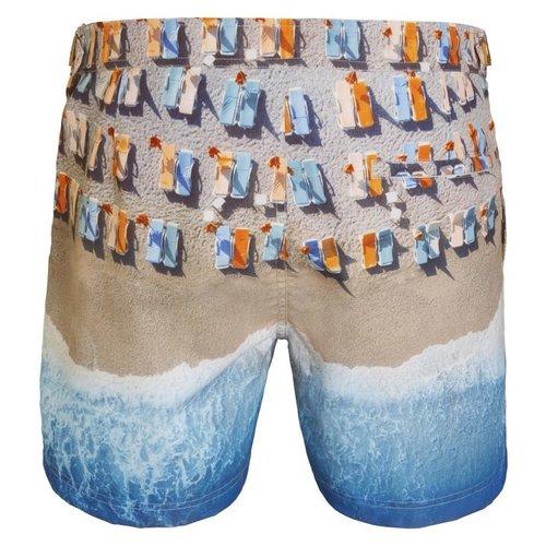 Bjorn Borg Swim Shorts South