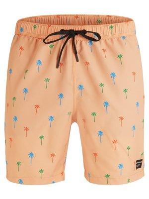 Bjorn Borg Swim Shorts