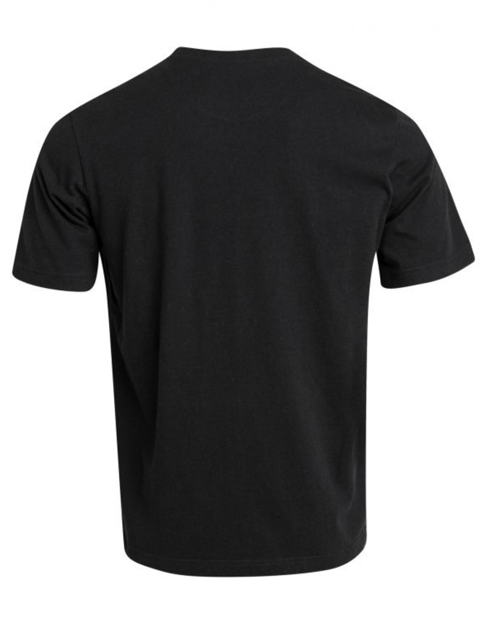 Bjorn Borg T-Shirt Borg Sport